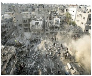 Gaza%20Bomb%20Out%2004212009[1]