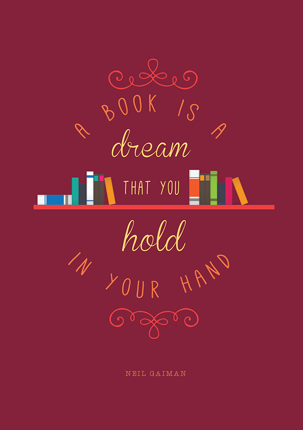 neil-gaiman-book-dreams.png.pagespeed.ce.AC1ZVWdk_9